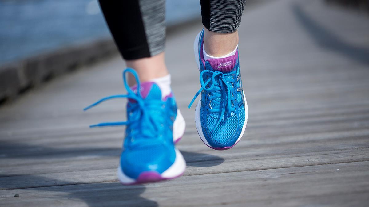 332e0346 Lær å løpe på 6 uker