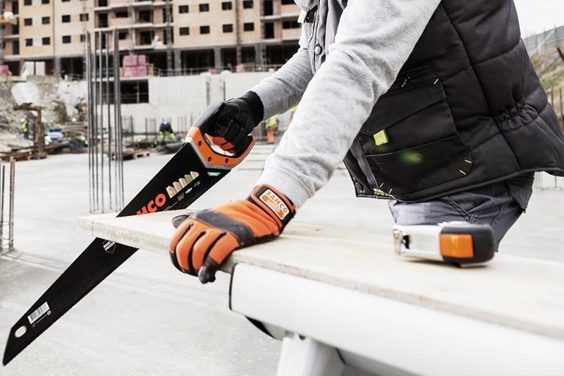 e521c748 Ekspertens 7 tips til kjøp av verktøy - Obs BYGG: Billig byggevarehandel