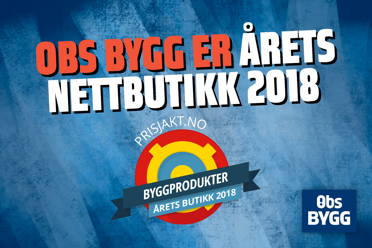 coop obs bygg straume