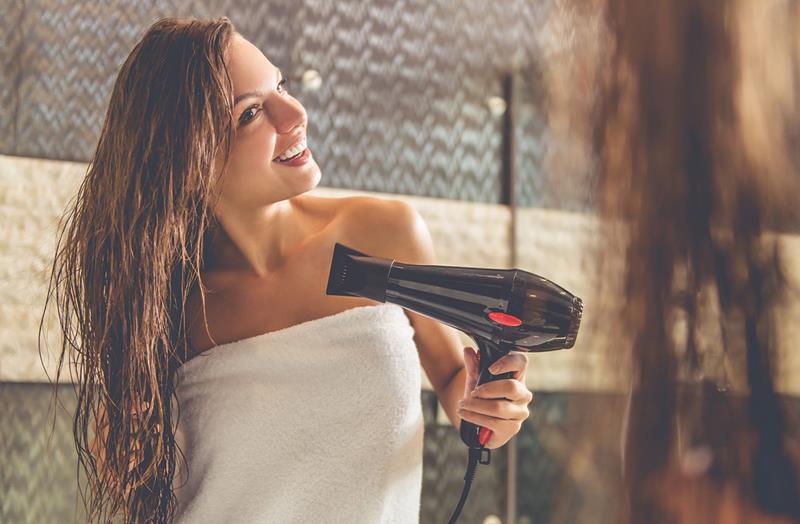 7 hårføner tabber du vil unngå Obs: Smarthandel