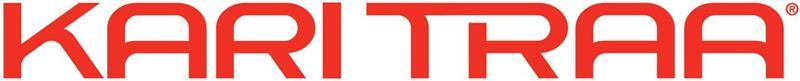 KARI TRAA GENSER HZ AW17 Obs: Smarthandel