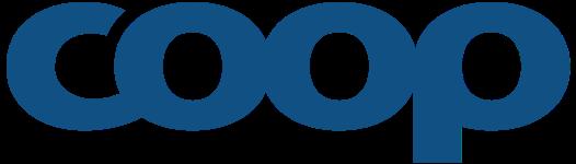 Forside logotype