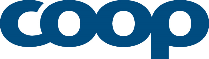 https://coop.no/globalassets/global/logo-blocks/sticky-coop-logo.jpg?preset=Transparent