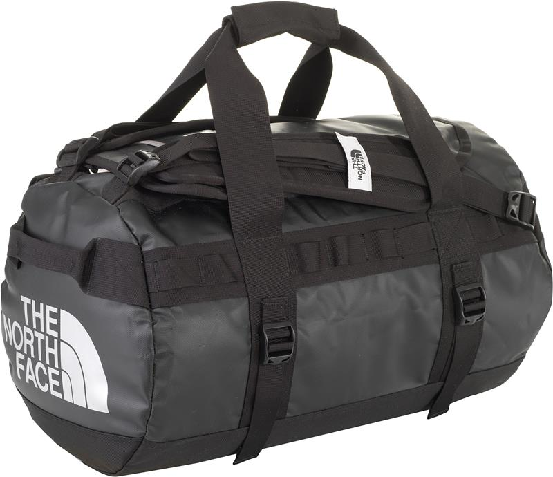 The north face duffelbag   coop.no