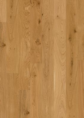 Wood Neutral parkett, 1-stav plank