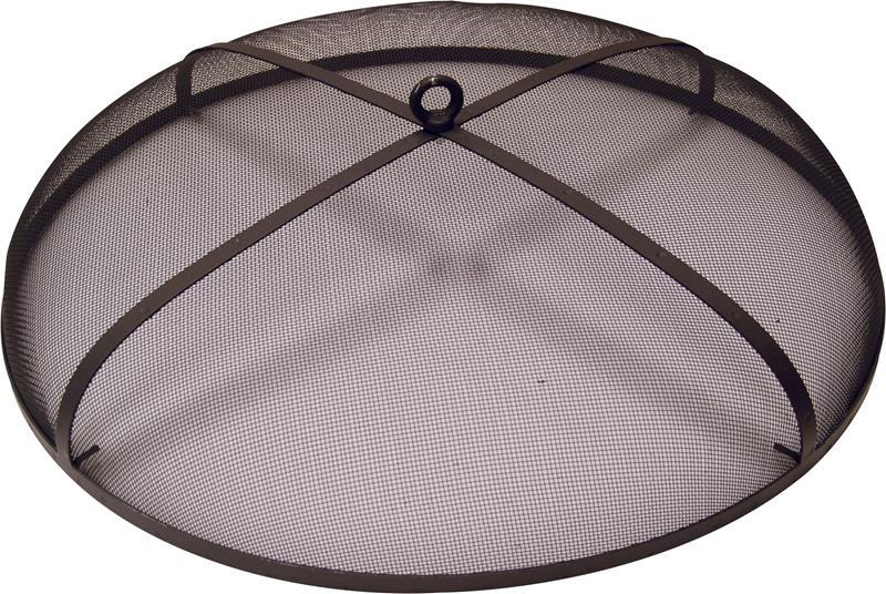 Espegard gnistfangerlokk 60 cm