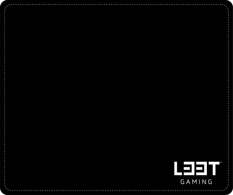 L33T 201157 Obs: Smarthandel