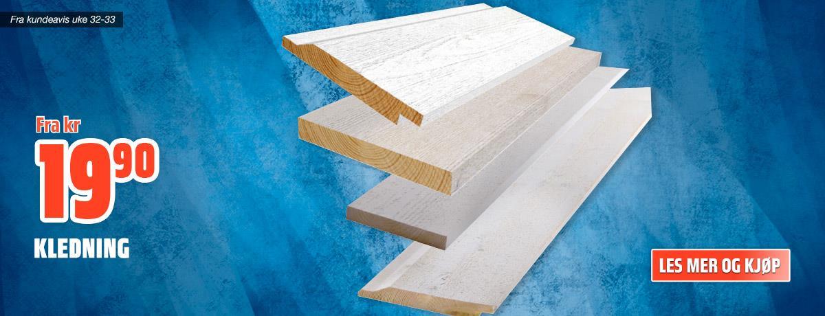 1163795b4 Obs BYGG - Obs BYGG: Billig byggevarehandel